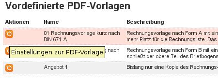 Mehrseitige Rechnungen Die Pdf Tabellen Maschine Hilft